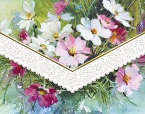 Carols-rose-garden