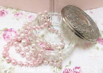 Vanity Jar 2