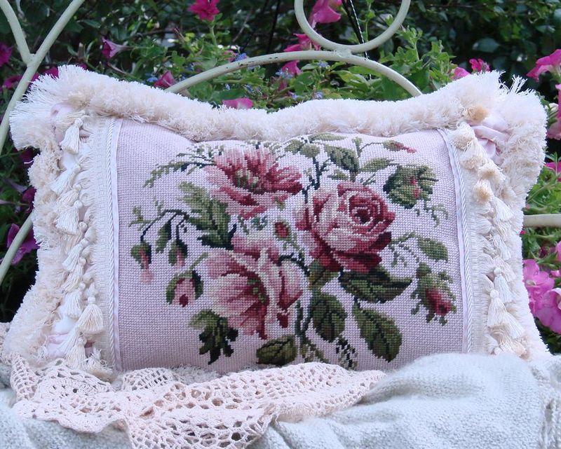 GardenPath 033