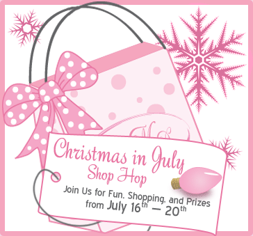 Christmas-in-july-promo
