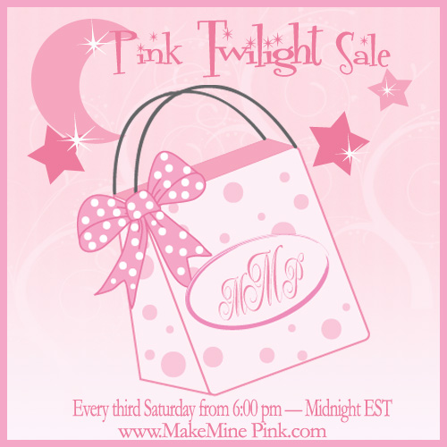 Pink-twilight large