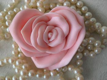 Roseheart 004