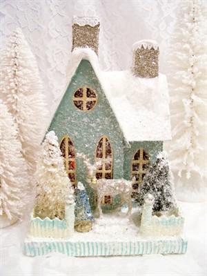 White-christmas-1