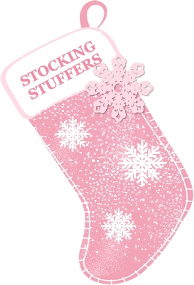 Stocking-stuffers-large