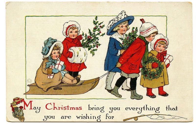 Christmas-clipart-graphicsfairy007b
