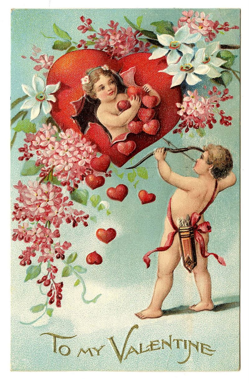 Vintage-valentines-clipart-graphicsfairy003a